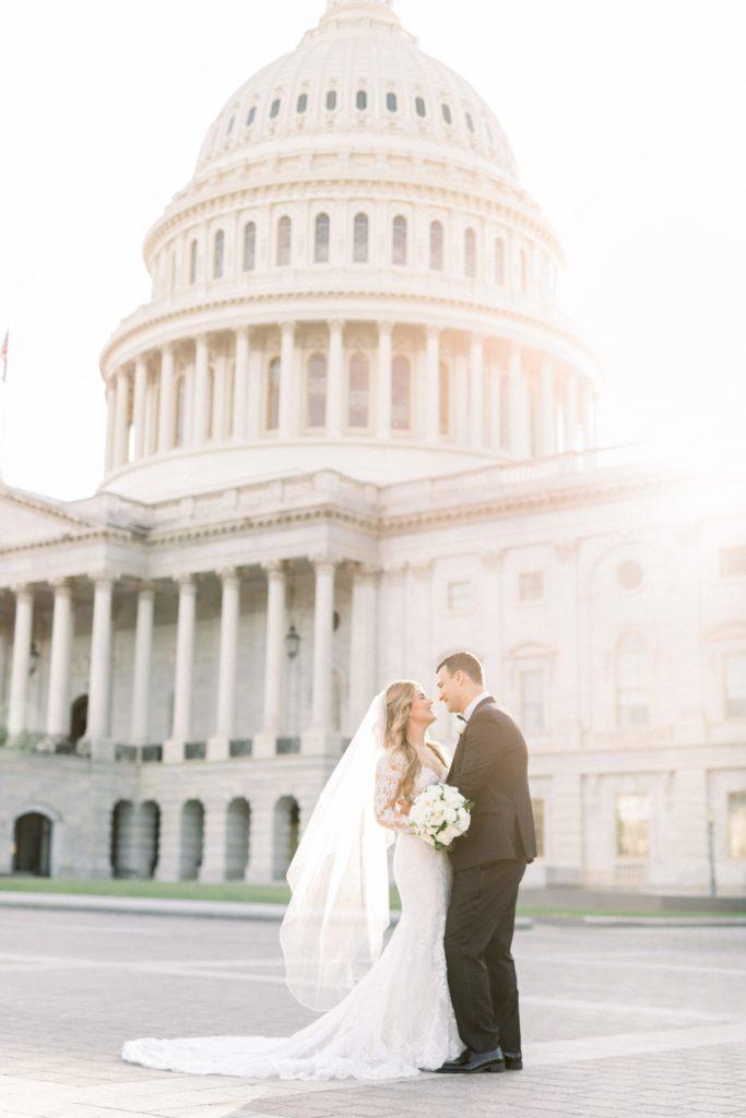 wedding-portraits-US-Capitol-Washington-DC