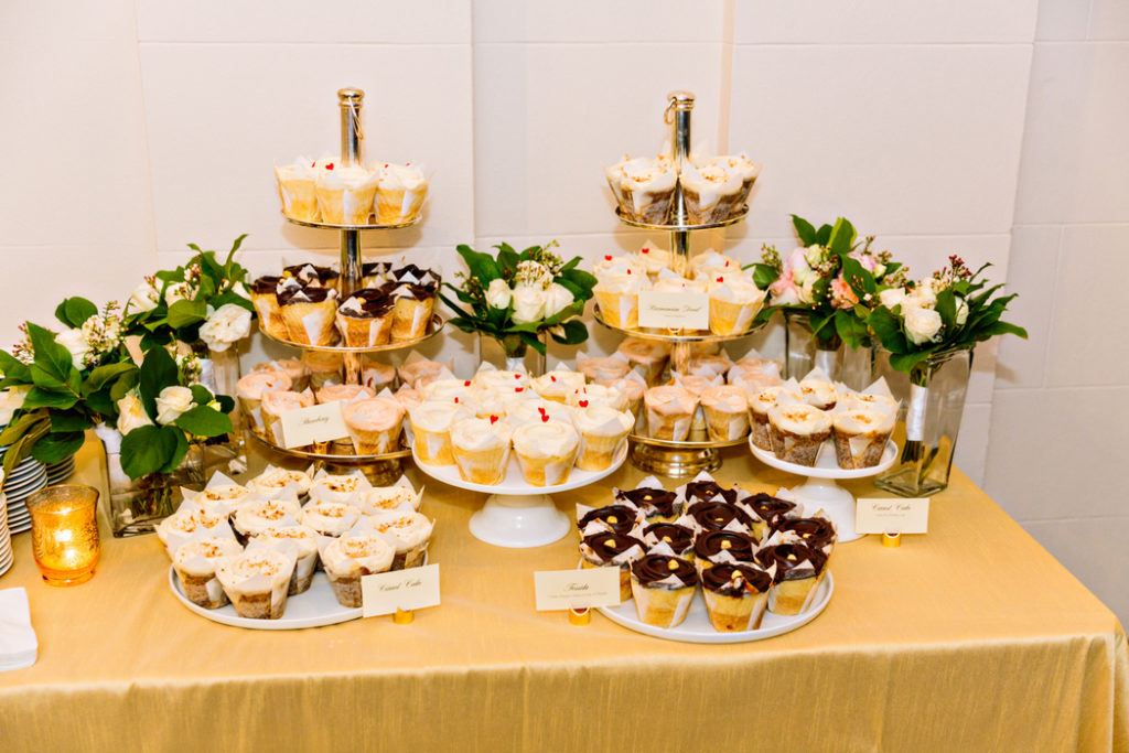 baked-and-wired-cupcakes-washington-dc-wedding