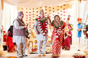 nepali-fusion-wedding-ceremony-lansdowne