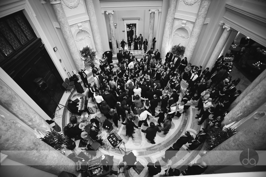 carnegie-institute-of-science-jewish-wedding-hora