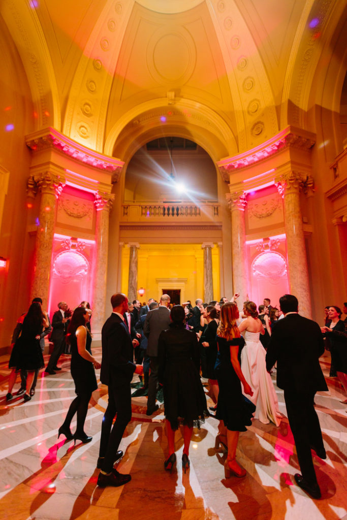 carnegie-institute-of-science-washington-dc-wedding-lighting