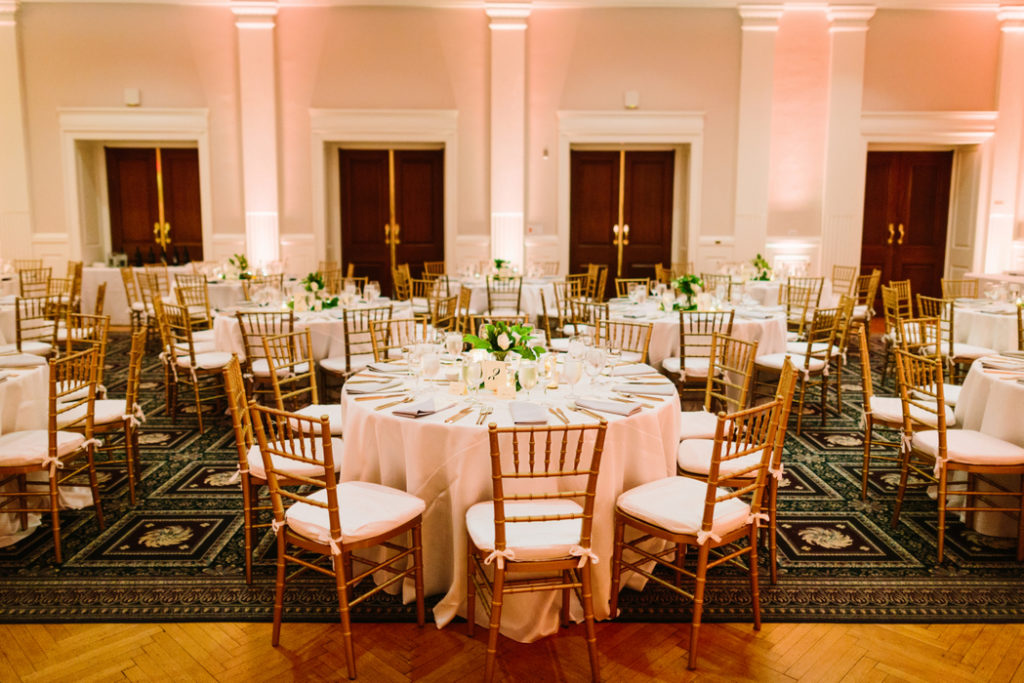 carnegie-institute-of-science-washington-dc-wedding-winter-reception