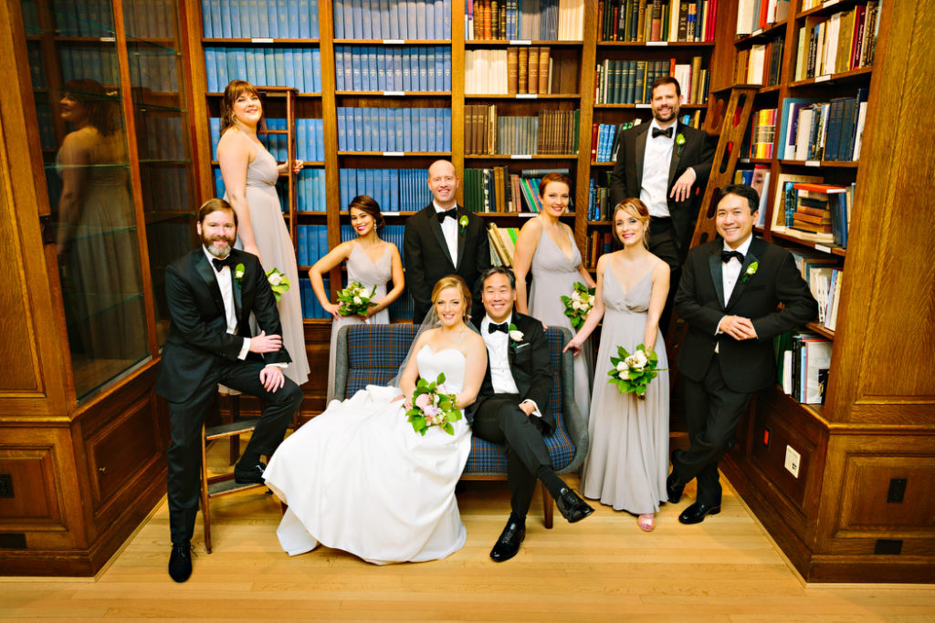carnegie-institute-of-science-wedding-party-library