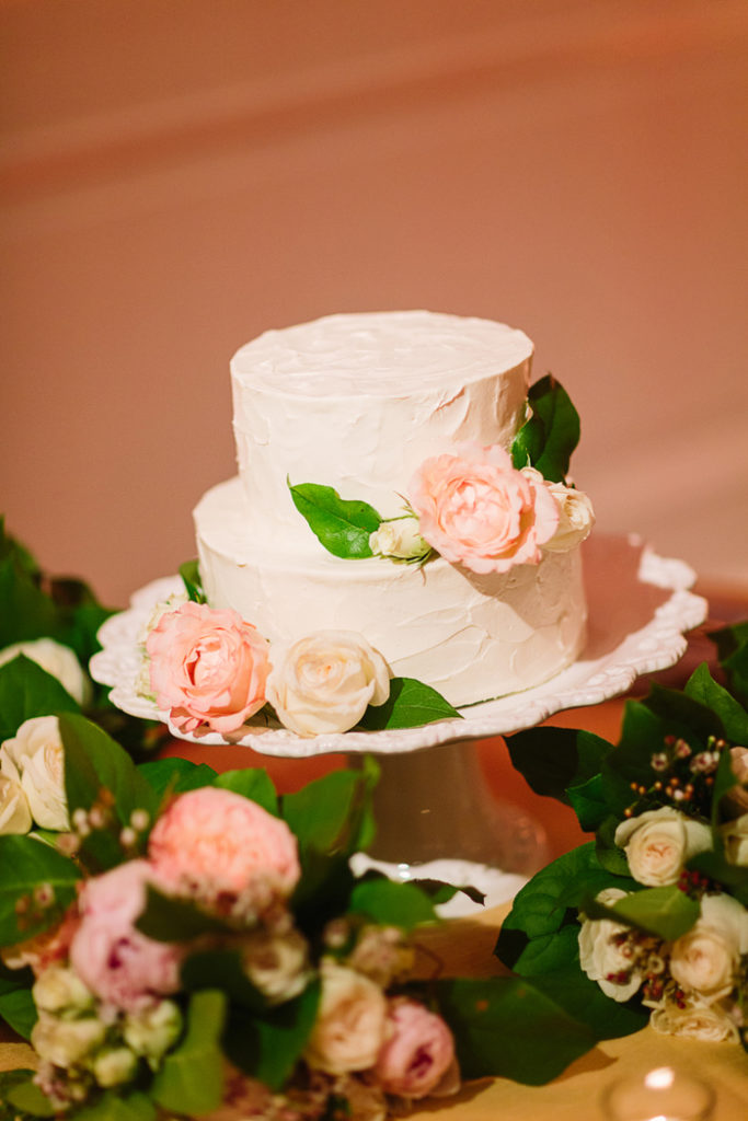 happy-tart-bakery-gluten-free-wedding-cake-washington-dc