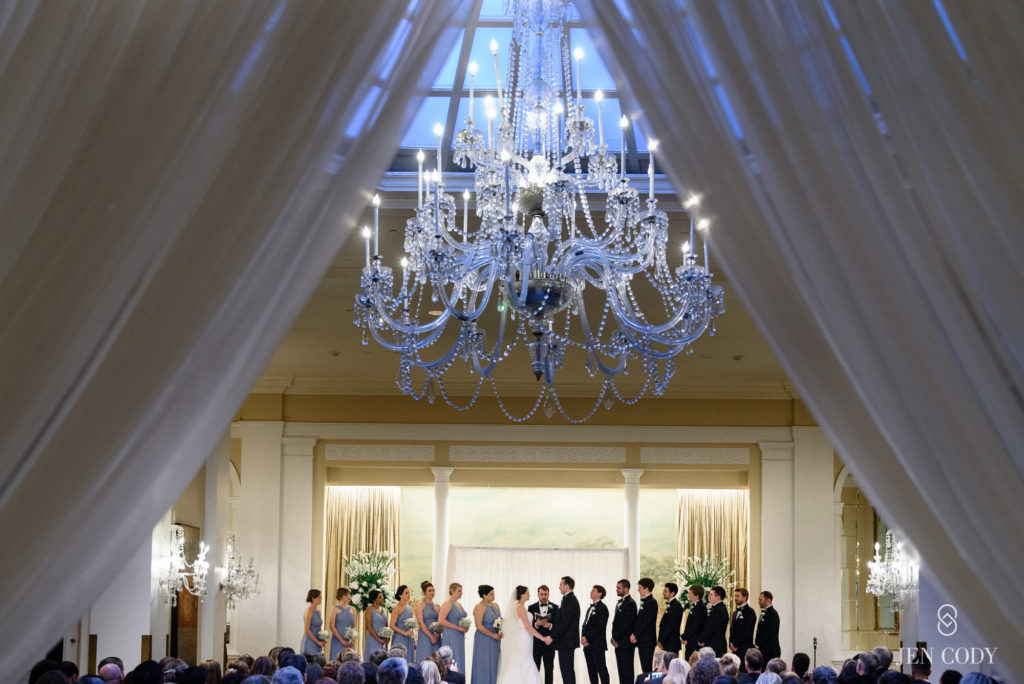 mayflower-hotel-wedding-ceremony-palm-court