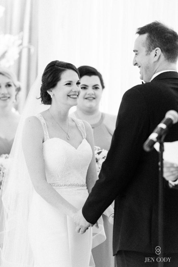 mayflower-hotel-wedding-washington-dc-ceremony