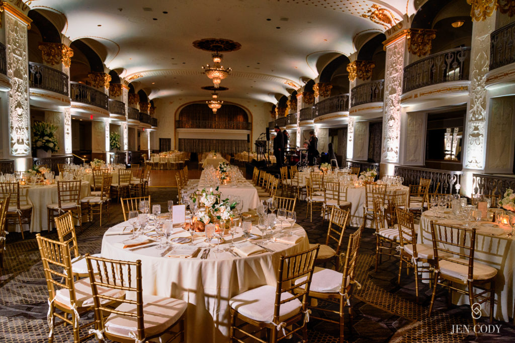 mayflower-hotel-wedding-washington-dc-grand-ballroom-classic