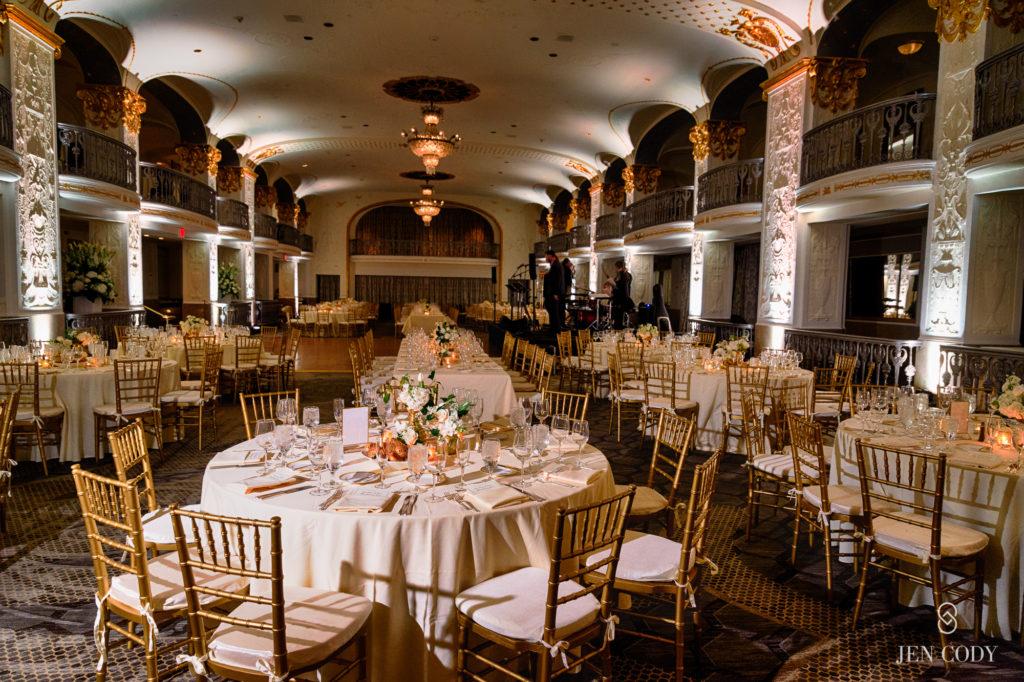 mayflower-hotel-wedding-washington-dc-grand-ballroom-classic