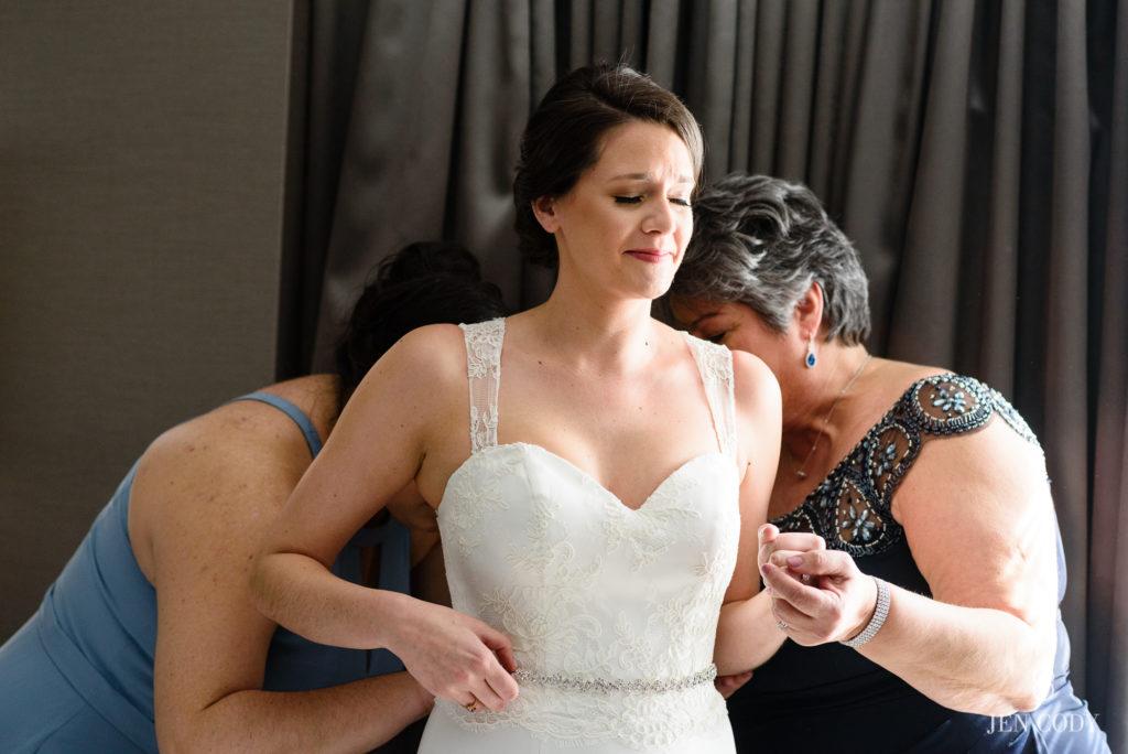 washington-dc-wedding-getting-ready