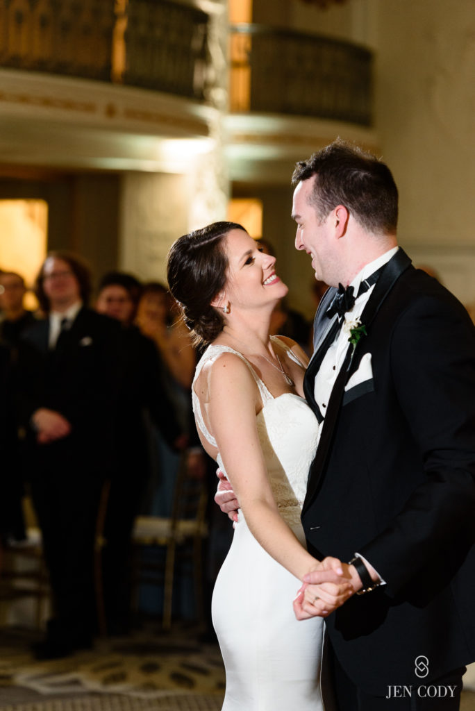 wedding-washington-dc-first-dance
