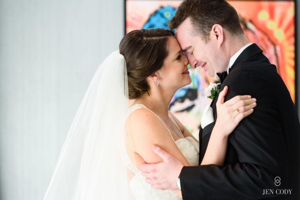 wedding-washington-dc-first-look