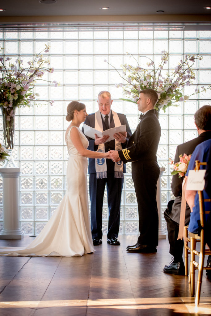 Dupont_Circle_Hotel_glover_park_ballroom_wedding_ceremony