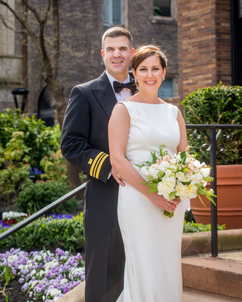 Washington_DC_wedding_spring_military