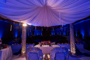 harry-potter-floating-candles-inspired-mandap-reception