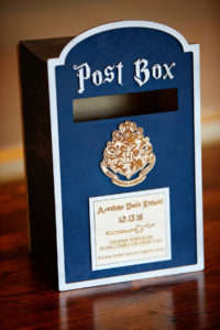 harry_potter_post_box_card_wedding
