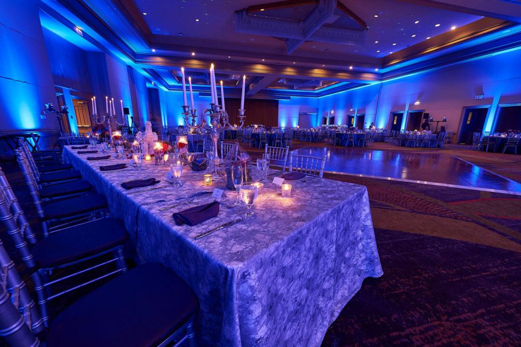 kings-table-candelabra-silver_wedding