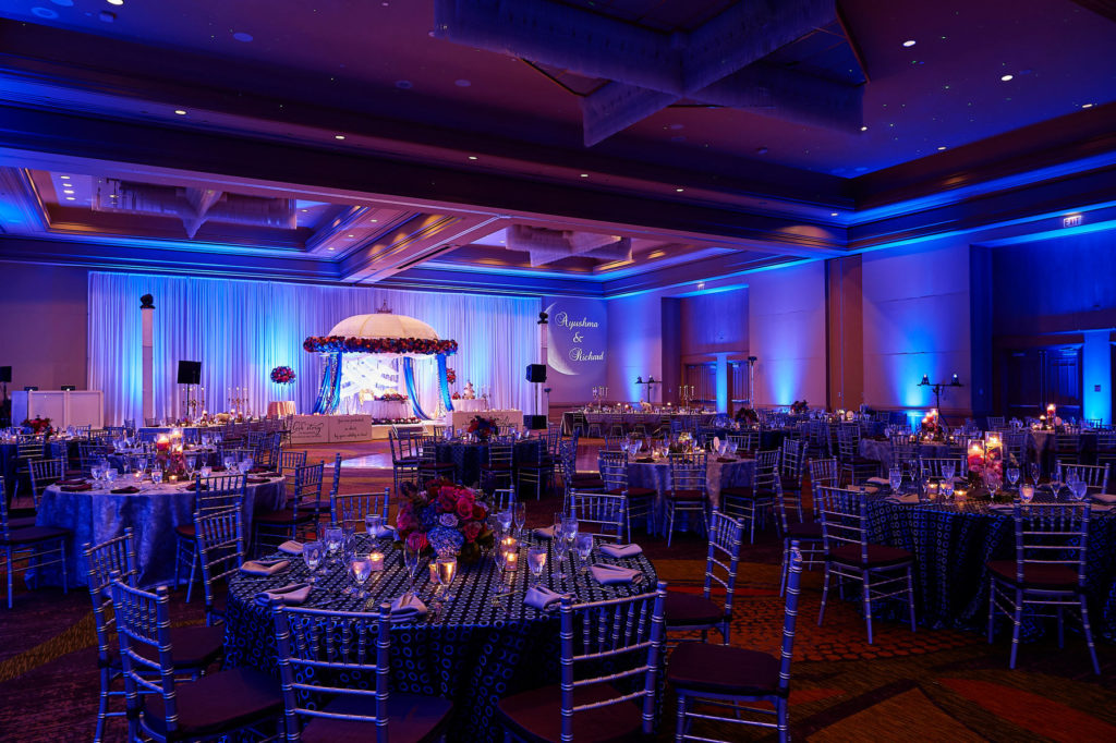 moon_nightsky_inspired_wedding_reception_lansdowne_resort