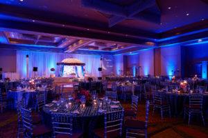 moon_nightsky_inspired_wedding_reception_lansdowne_resort
