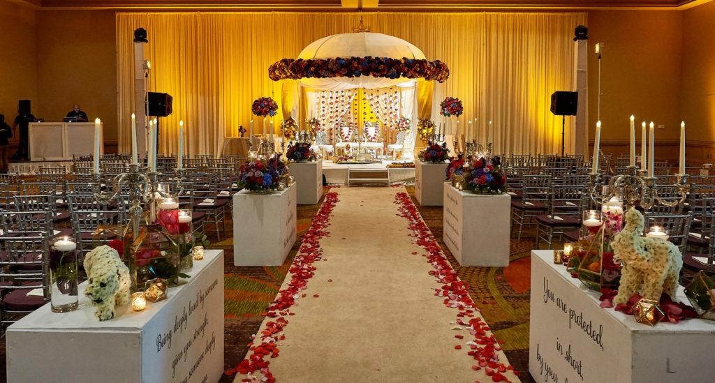 nepal_fusion_wedding_ceremony_lansdowne_resort