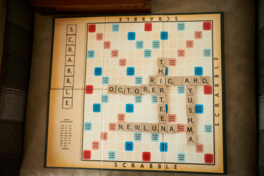wedding-day-scrabble