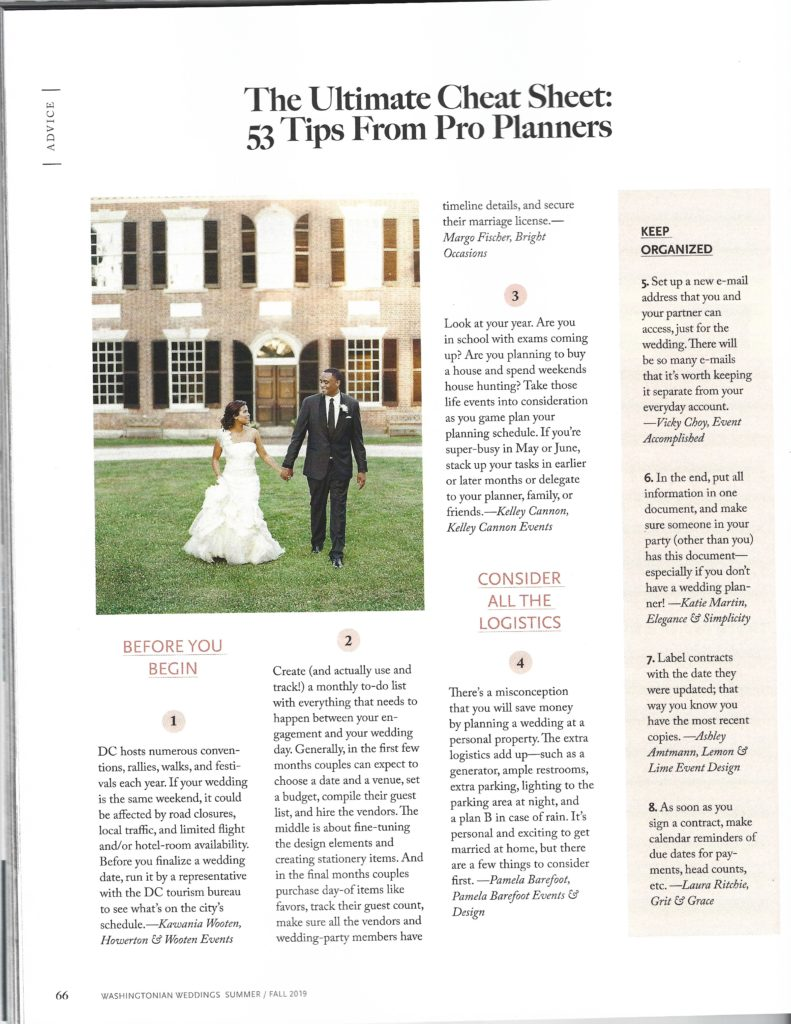 wedding_planning_pro_tips_1