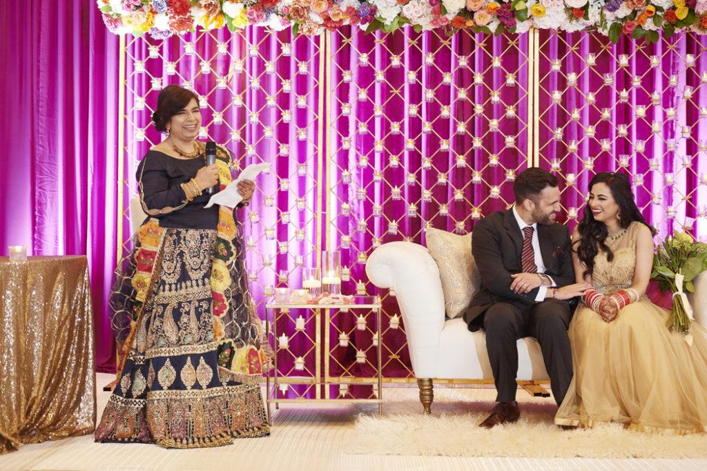 indian_wedding_mother_of_the_bride_dress_black
