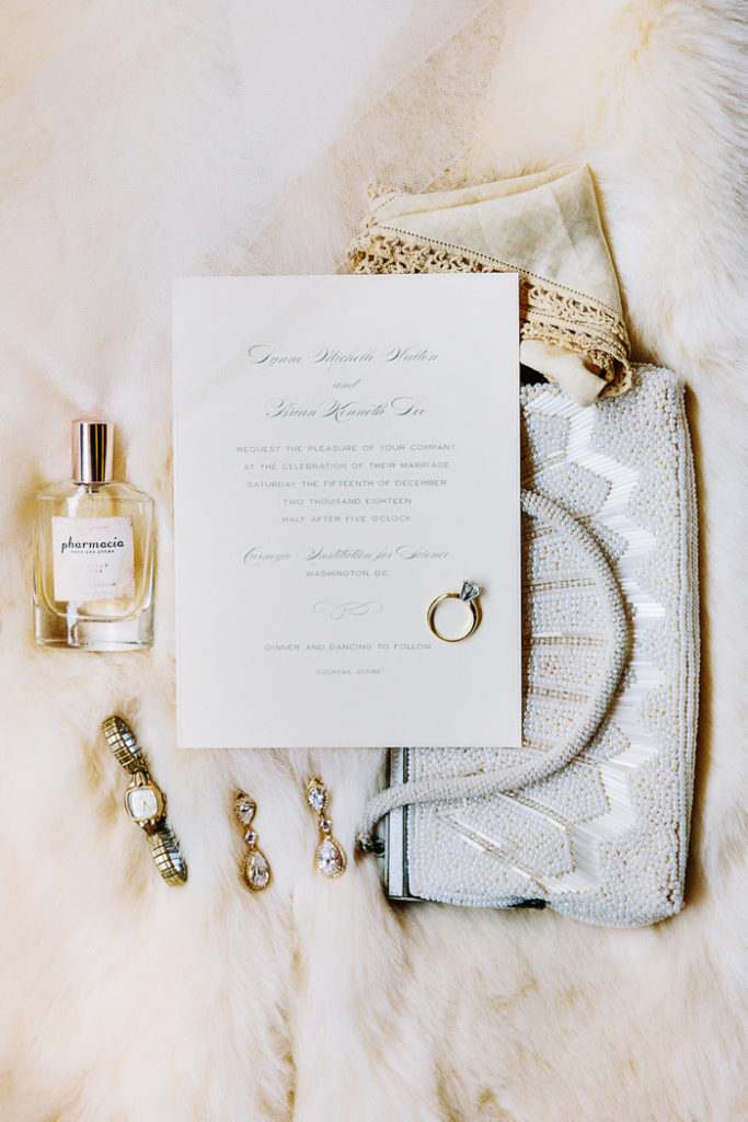 crane-wedding-invitation-classic-winter