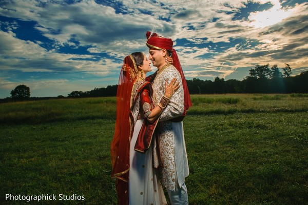 indian_couple_portraits_manassas_battlefield