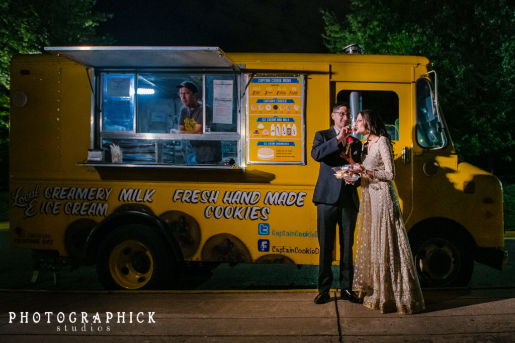 captain-cookie-and-the-milk-man-wedding-virginia