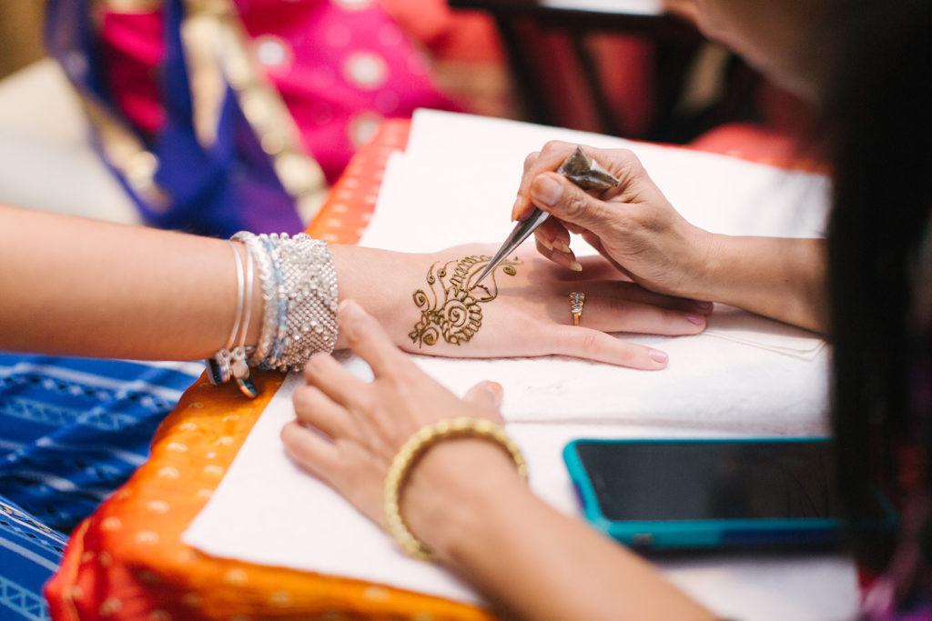 indian-sangeet-henna