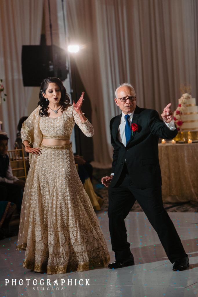 indian-wedding-fun-father-daughter-dance