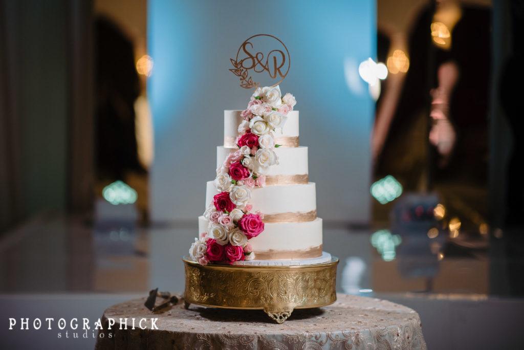 indian-wedding-cake-round-tart-and-craft