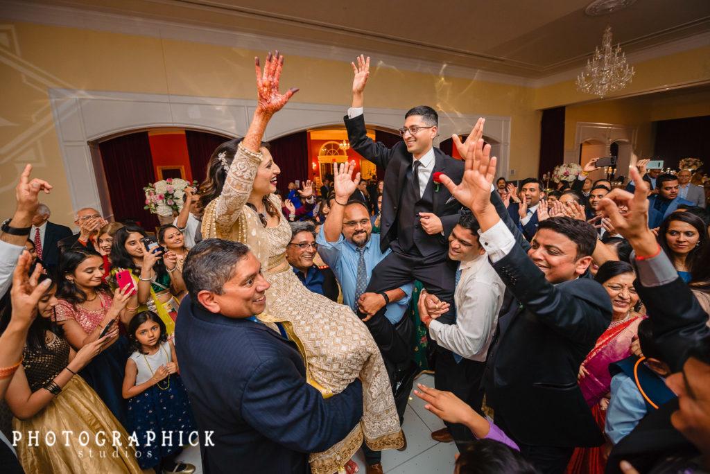 indian-wedding-virginia-dynvasty-av
