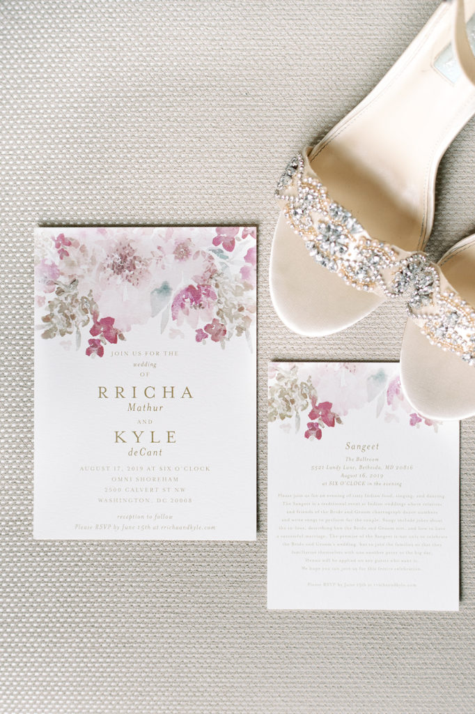minted-wedding-invitation-lavender-floral