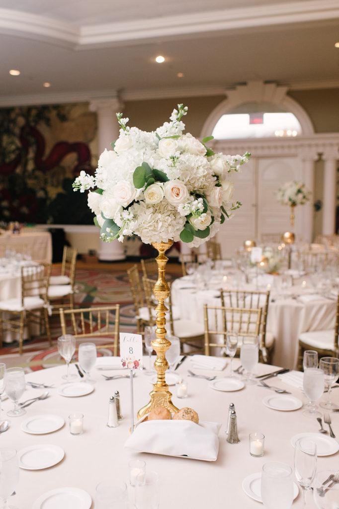 omni-shoreham-hotel-palladian-ballroom-tall-floral-centerpiece