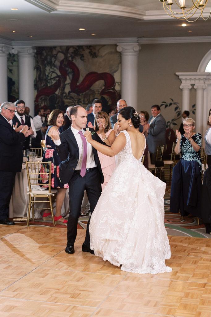 omni-shoreham-hotel-palladian-ballroom-wedding