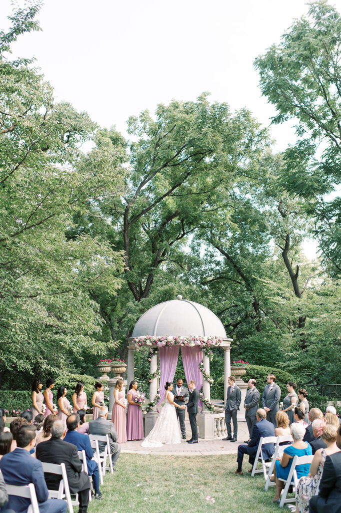 omni-shoreham-hotel-washington-dc-wedding-ceremony-garden