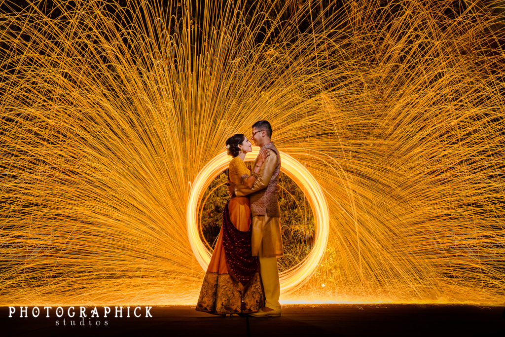 photographick-virginia-indian-wedding-photographer