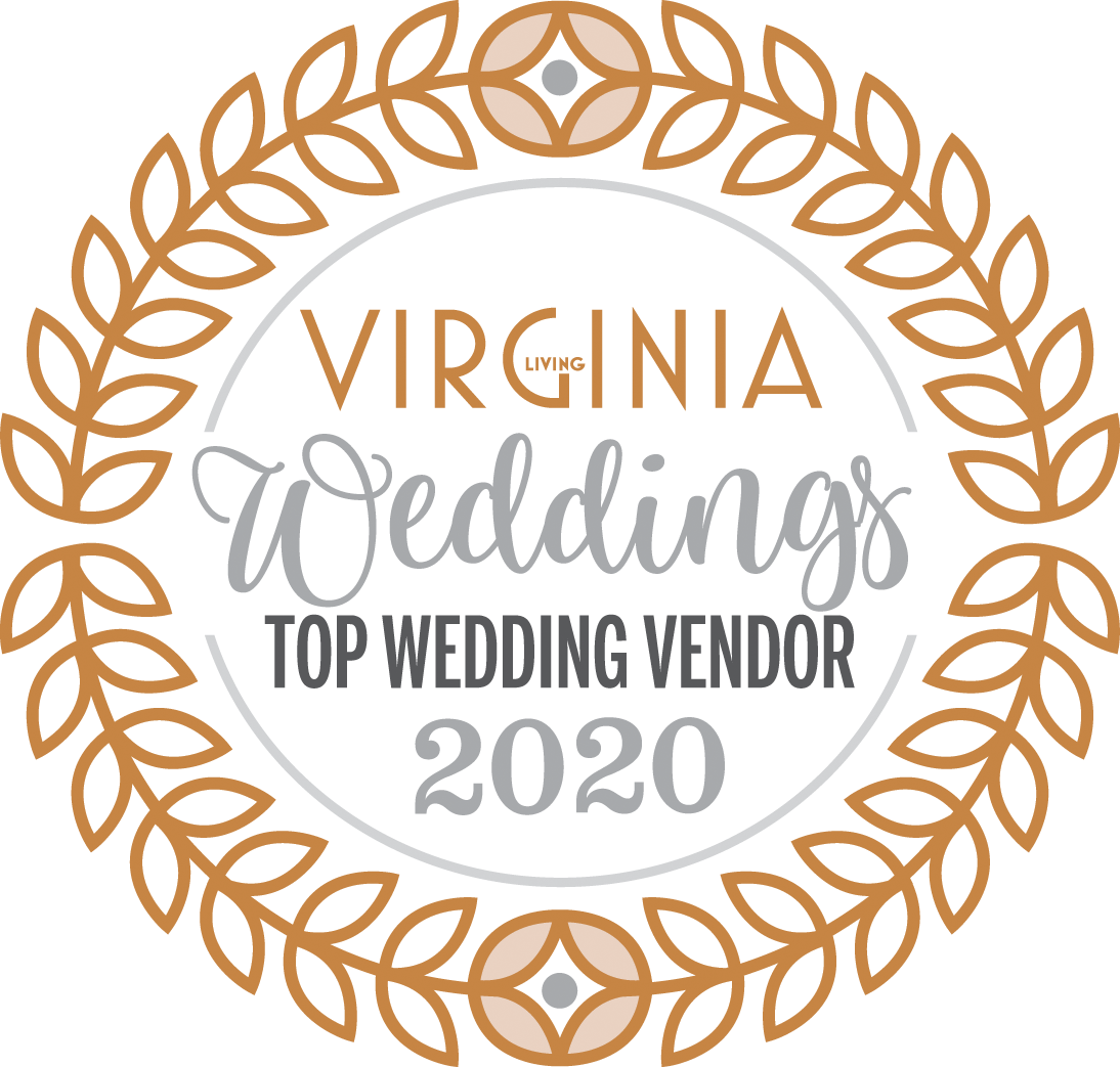 virginia-living-best-wedding-vendor-2020