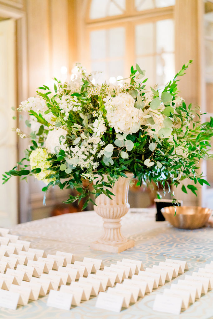 meridian_house_escort_card_table_green_white