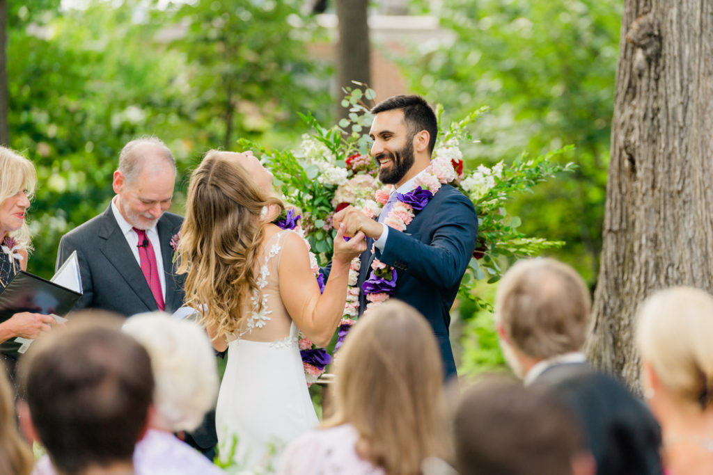 meridian_house_washington_dc_garden_ceremony