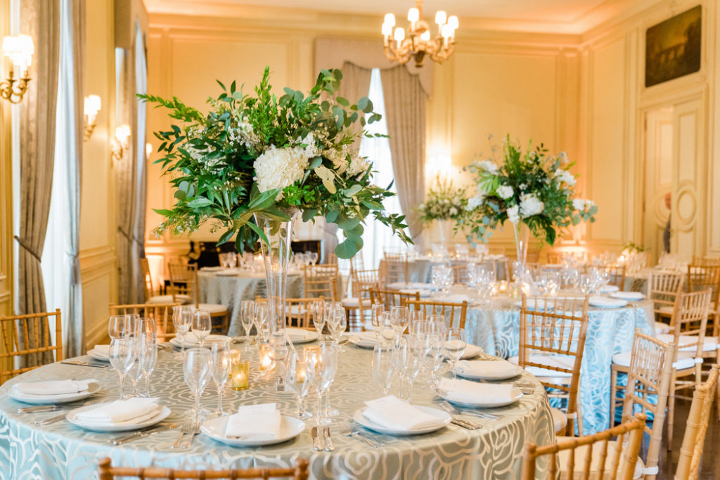 meridian_house_washington_dc_wedding_blue_green
