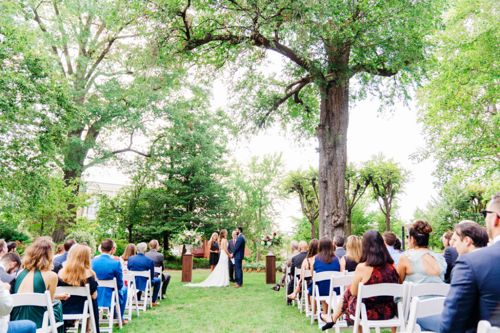 meridian_house_washington_dc_wedding_ceremony