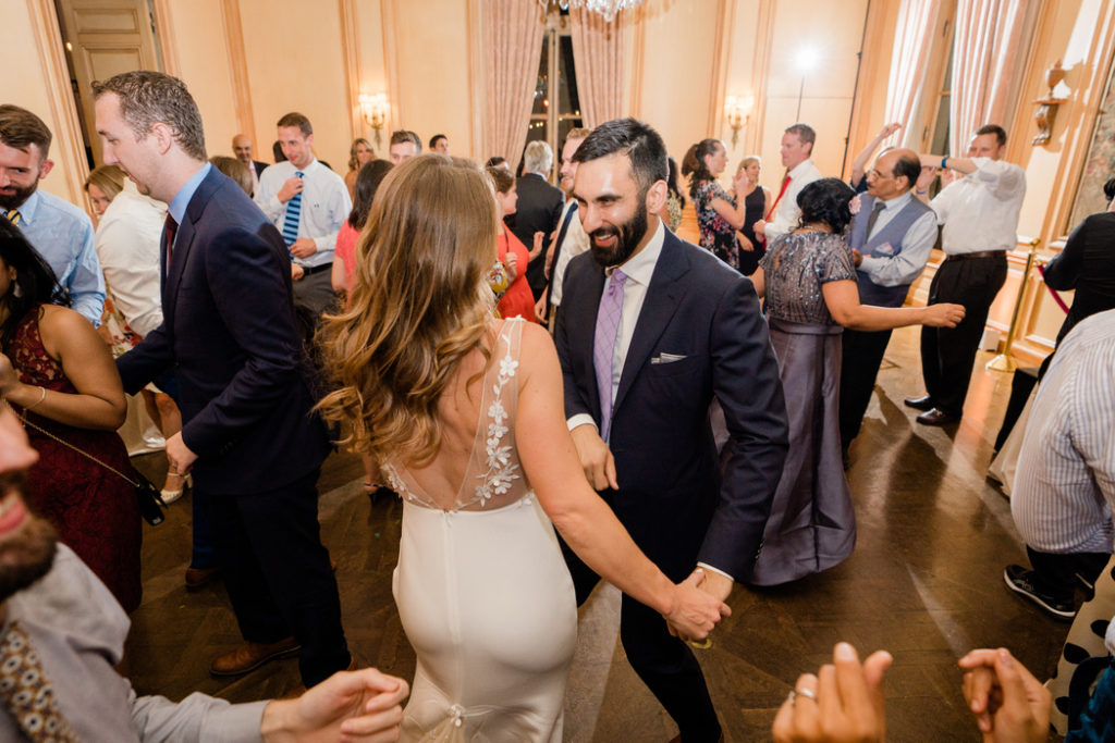 meridian_house_washington_dc_wedding_dancing