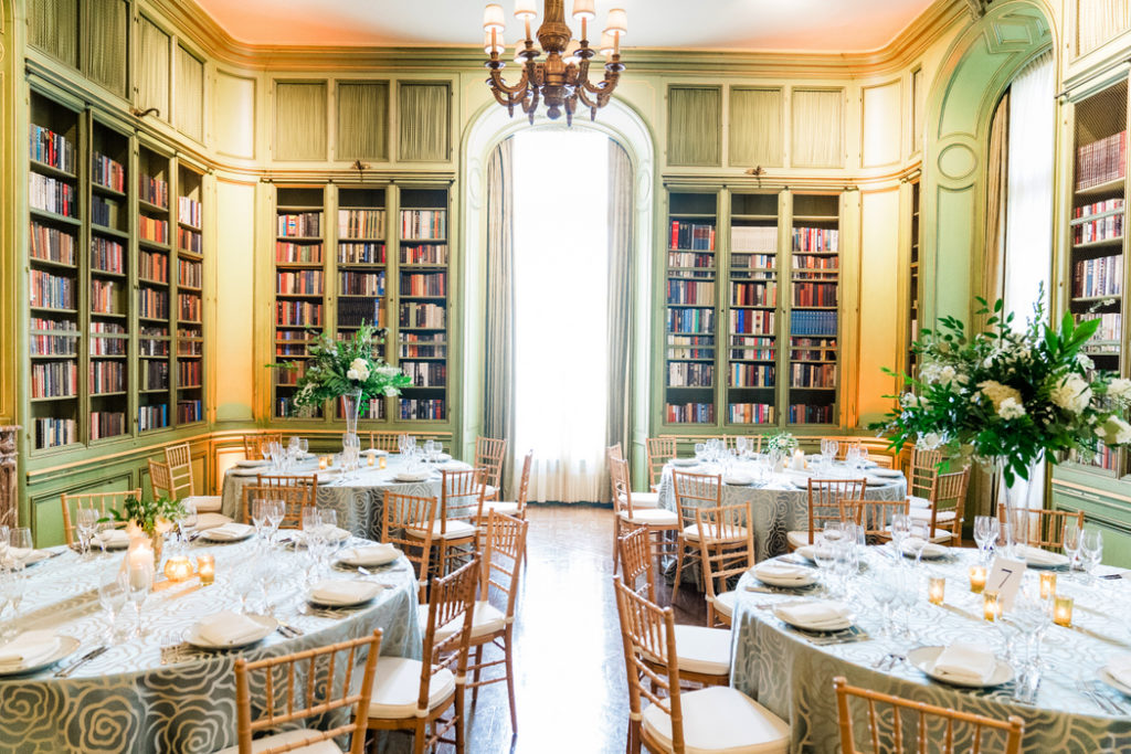 meridian_house_washington_dc_wedding_library