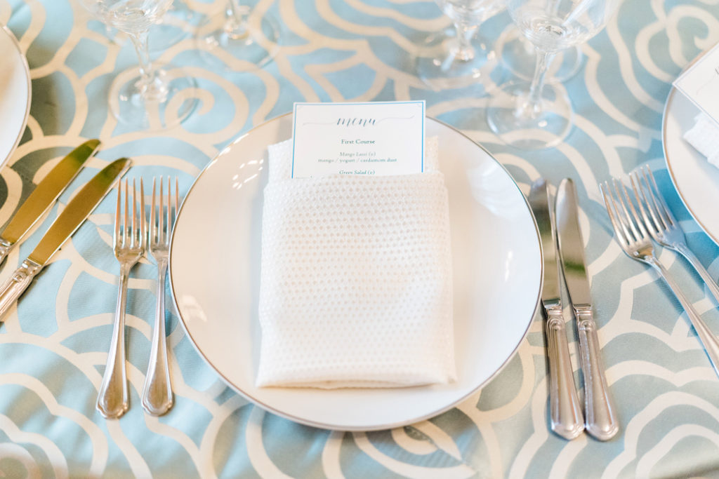 meridian_house_wedding_blue_white_green