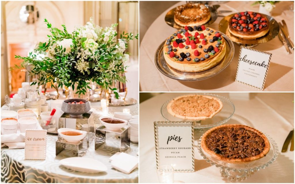 wedding_dessert_cheesecake_pies_ice_cream