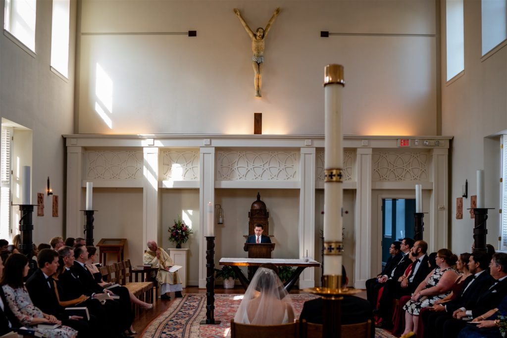 Holy_Trinity_Church_Chapel_St_Ignatius_wedding_Washington_DC