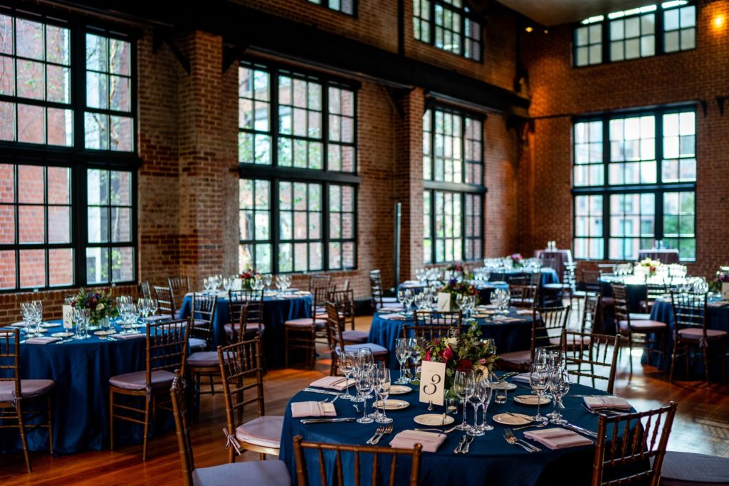 Wedding_Reception_Ritz_Carlton_Georgetown_Washington_DC