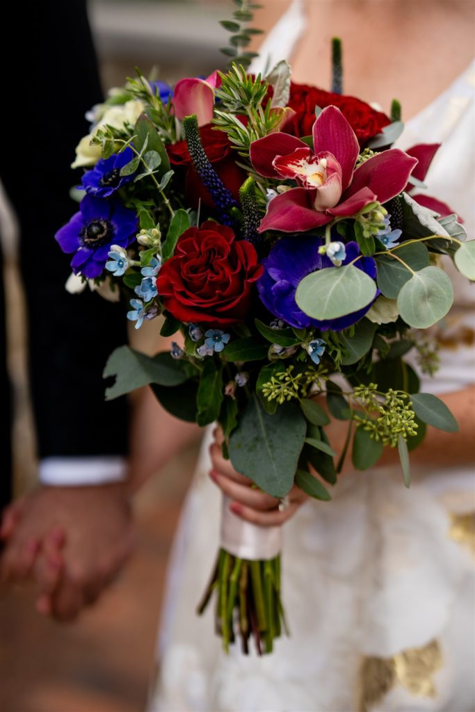jewel_tone_bridal_bouquet_fall_ultra_violet_flowers_dc